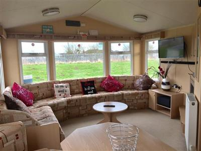 Willerby Westmorland 2011
